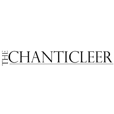 The chanticleer news thechanticleer twitter for The chanticleer