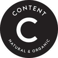 CONTENT Beauty | Social Profile