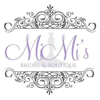 4bf0a776225 Mimi s Bridal on Twitter