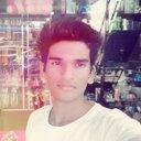 shyam (@05162ad84a9b445) Twitter