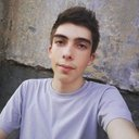 Alex Pop (@AlexPop52) Twitter