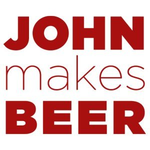 John R Kofonow🍺