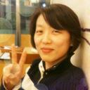 Lee Seon Jeong (@22ssjj) Twitter