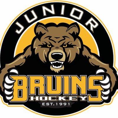 Junior Bruins Hockey ( juniorbruins)  fbfdbb73d