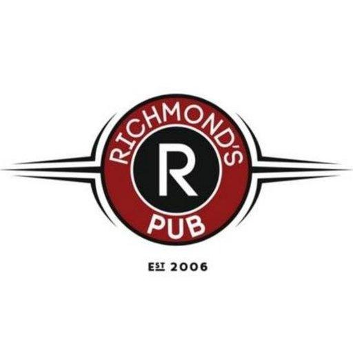 Richmond's Pub