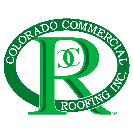 Coloradocommroofing Commroofing Twitter