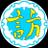 刀剣訪問ブログ@立て込み中 (@info_tkhmblg)