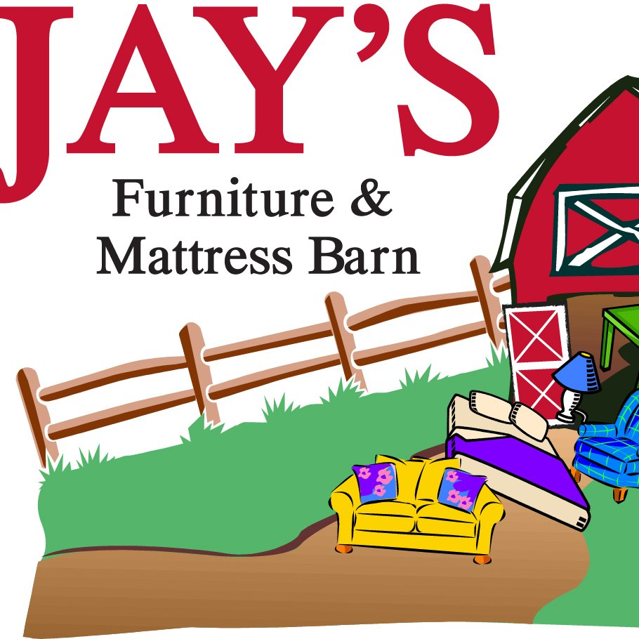 Jay S Furniture Barn Jsfurniturebarn Twitter