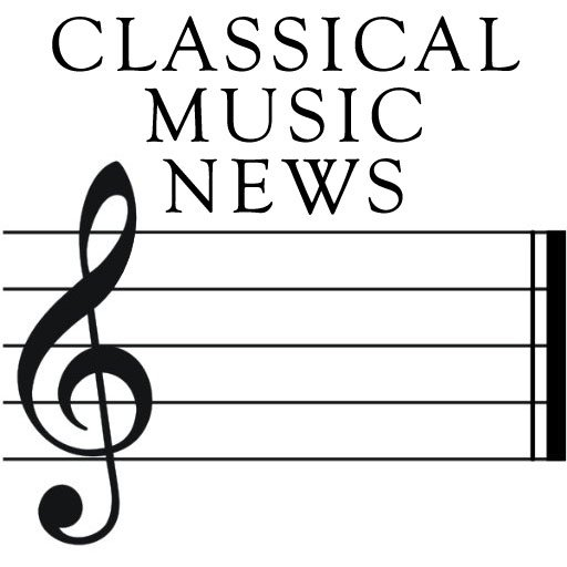 Classical Music News