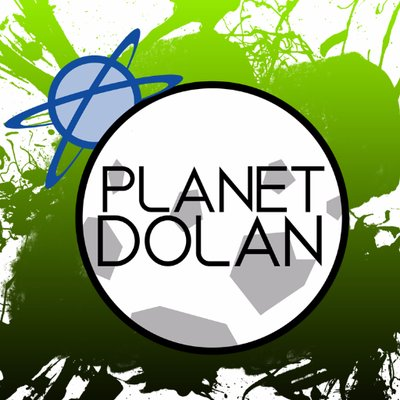 Planet Dolan At Theplanetdolan Twitter