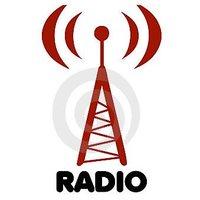 KHQN Radio