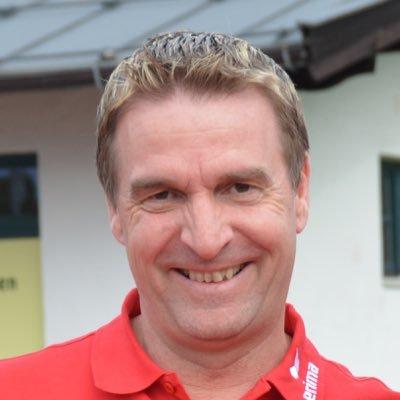Rainer Mendel On Twitter Bester Tatort Kommissar Aller Zeiten Rip