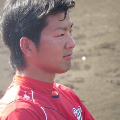 飯田哲矢bot (@bot_carp39) | Tw...