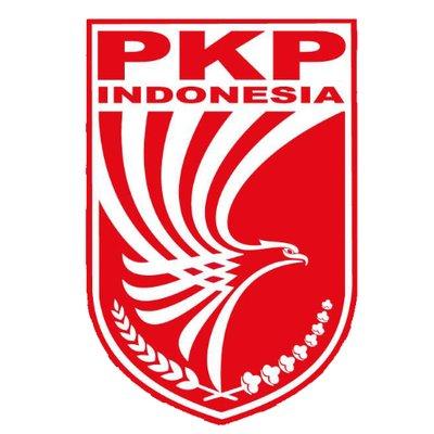 Hasil gambar untuk PKP INDONESIA 20
