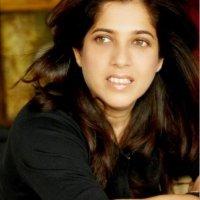 SHABINAA KHAN ( @Shabinaa_Ent ) Twitter Profile