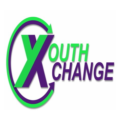Image result for olelo youth xchange