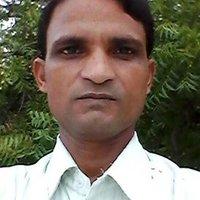 भीमराव गौतम