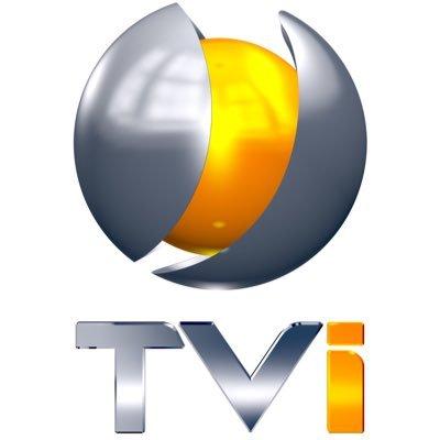 @tvinterativams