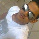 Alejandro (@alexolivgk) Twitter