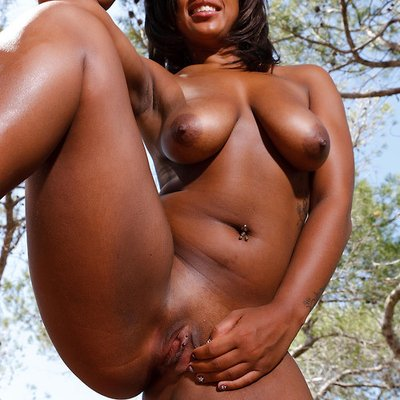 Congratulate, Nude angles of south africia