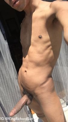 Gay asian cock sexy Fat