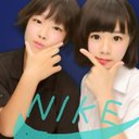 いなび〜 (@0523inaba) Twitter