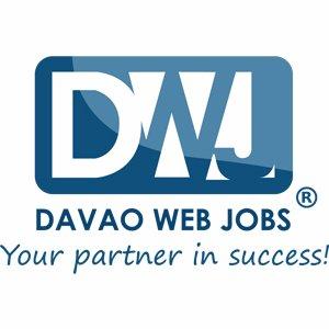 Jobs in Armm Jobs in C.A.R Jobs in Cagayan Valley Jobs in Central Luzon Jobs in Central Visayas Jobs in Davao Jobs in Eastern Visayas Jobs in Ilocos Region Jobs in Northern Mindanao Jobs in Western Visayas.