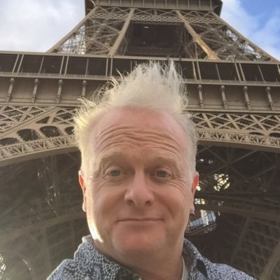 Peter Breitmayer On Twitter Smosh Bros And Mr Ellis Le Premiere