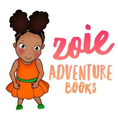 ZoieAdventures