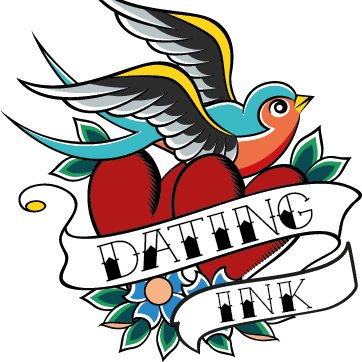 Datingink