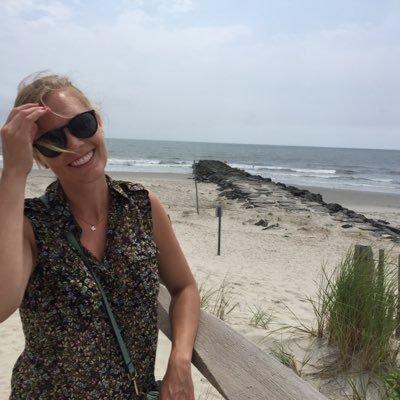 Lori Hollcomb-Holland on Muck Rack