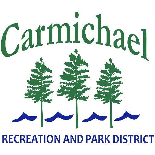 CarmichaelRec&Park