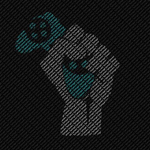 Lukas Sherman On Twitter Free Code On Roblox Pokemon Go Fr33b1ke