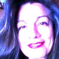 Rosanna Girardi ( @RosieGM8 ) Twitter Profile