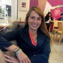ADRIANA VILLEGAS (@11adys) Twitter
