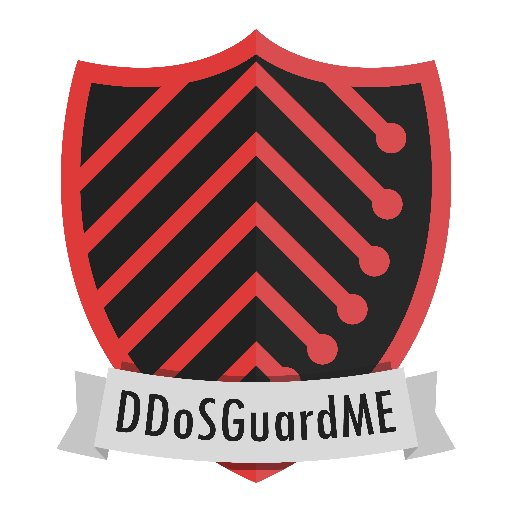 DDoSGuardME Coupons
