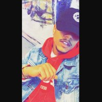 LIL FIZZ (@Airfizzo) Twitter profile photo