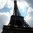 @ANight_in_Paris Profile picture