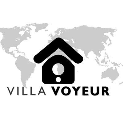 VillaVoyeur on Twitter: KarleyStarr http://t.co/1ZAkizNzcQ