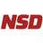 Photo de profile de NSD nyheter