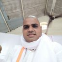 Vijay Kothari (@1978Vjkothari) Twitter