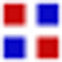 XMLPrague