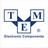 TME Sp. z o.o.