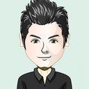 Alex (@alexp273) Twitter