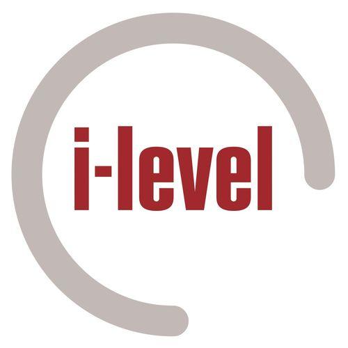 i-level (@i_level)   Twitter