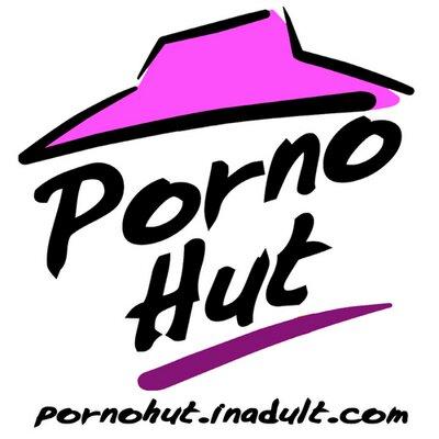 pornohut