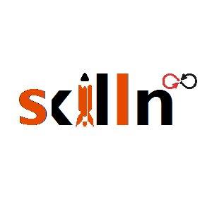 @skilln_in