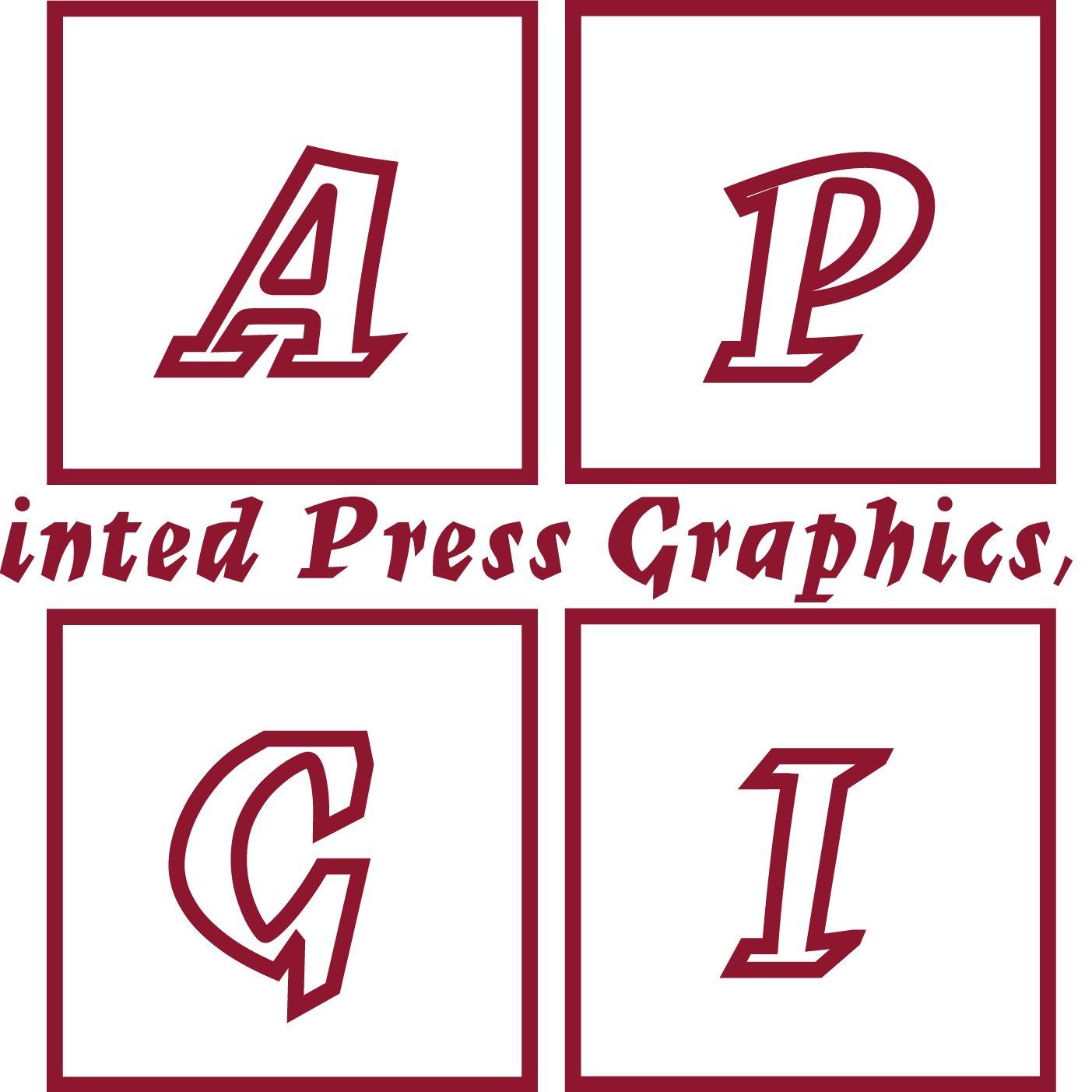 AnointedPressGraphcs
