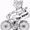 News Boy 411