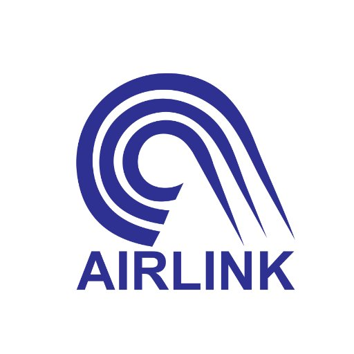 airlinkcommunication